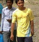 Sachin Tamang