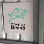 HantuCrypto