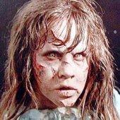 Exorcist666
