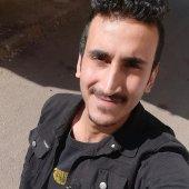 hussam_eldiin