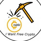 IWantFreeCrypto