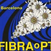 BarcaFibraOptica