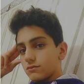 Hosseinrefahi