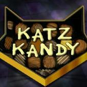 KatzKandy
