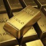 GoldBricks100