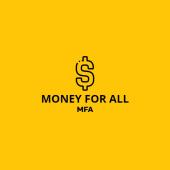 MoneyForAll