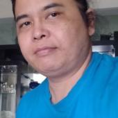 Phapa