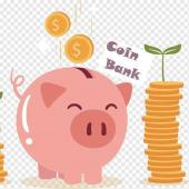 CoinBANK