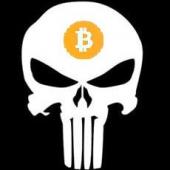Cryptochri