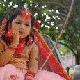 Raman
